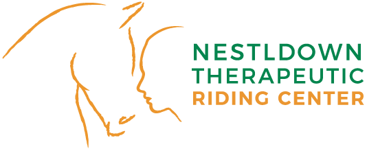 Nestldown Therapeutic Riding Center